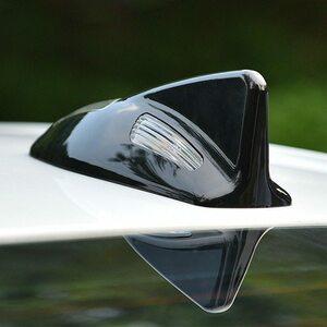 汎用 車 フカヒレ アンテナ おすすめ カスタム パーツ おしゃれ 中古車にも BMW mini トヨタ 日産 ホンダ ダイハツ 三菱 ベンツ など 133