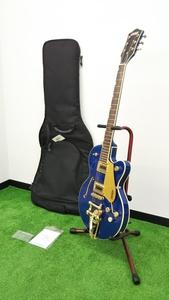 ☆美品 楽器 エレキギター GRETSCH グレッチ G5655TG