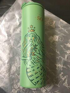 スターバックス ステンレスボトル スタバ アニバーサリー ステンレスタンブラー 水筒 タンブラー サイレン ステンレスカップ