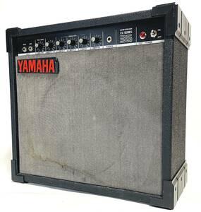 YAMAHA ヤマハ VX SERIES 35 VX35 ギターアンプ ベースアンプ コンボ 【動作確認済み】