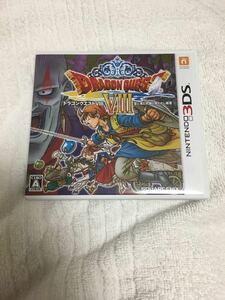 ドラゴンクエスト8 空と海と大地と呪われし姫君 ドラクエ8 3DS