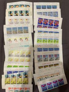 80円☆50円☆切手☆160枚☆10,400円分