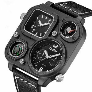 @ゆうパケット発送可★海外ブランド腕時計 メンズウォッチ 日本製ムーブメント 男性 クォーツ式 クオーツ式 カジュアル Gf6-