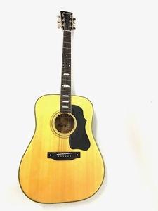 Morris モーリス アコースティックギター W-30 ヴィンテージ