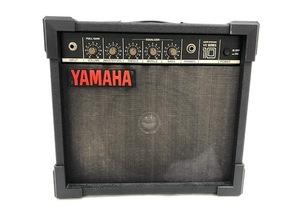 YAMAHA ヤマハ ギターアンプ VXシリーズ10 VX10