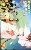 テレカ テレホンカード テニスの王子様 カードショップトレジャーの商品画像