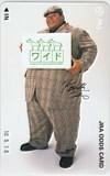 オッズカード 小錦 ワイド オッズカード10 カードショップトレジャーの商品画像