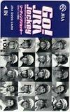オッズカード Go!JRAジョッキー オッズカード10 カードショップトレジャーの商品画像