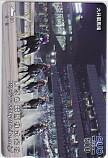 クオカード 東京都競馬株式会社 大井競馬場 クオカード500 カードショップトレジャー