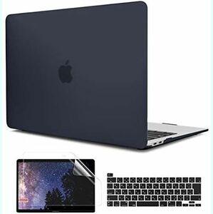 新品 即決!TwoL MacBook Pro 13 ケース A2289 A2251 A2338 M1(2020 発売) 対応. 耐