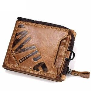 メンズ財布 メンズ短財布 二つ折り財布本革財布 牛革財布 カードケース小銭入れ薄い 薄型おしゃれ 折りアル 男性用財布