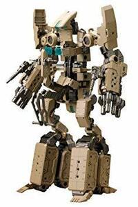 01 パワードガーディアン コトブキヤ M.S.G モデリングサポートグッズ ギガンティックアームズ01 パワードガーディアン