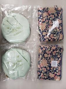 sweet 6月号増刊 付録