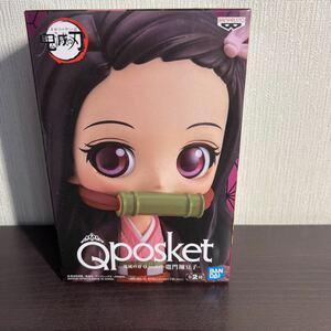 together buy recommended!... blade Qposket... legume . normal color figure