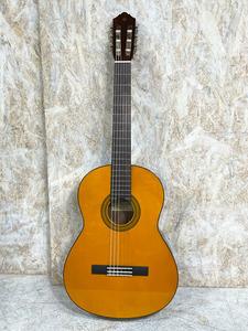 即決◆新品 YAMAHA CG102 クラシックギター ヤマハ