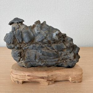 ■水石 ■鑑賞石 ■盆石 ■天然石■A-72