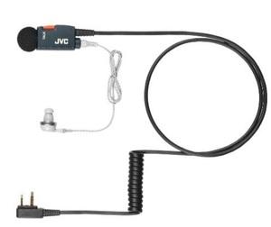★新品★JVC WT-UM8 コントロールマイクロホン