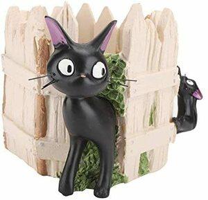フラワーポット Nitrip サボテン鉢 観葉植物鉢 プランター 多肉植物 樹脂材料 おしゃれ ガーデン ミニ景観 植木鉢 装飾 盆栽 ー