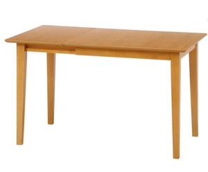エクステンションダイニングテーブル レノバ NA