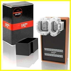 新品1PZ JP6-ORG 6ピン CDI 電子イグナイタ 品質保証 耐久性 cb125t gt125 xlr250L4YY