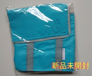 ムーミン 保冷バッグ クーラーバッグ ランチバッグ