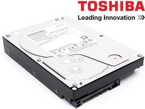 同梱可能○TOSHIBA 3TB 3.5 HDD SATA6 7200rpm 東芝 DT01ACA300