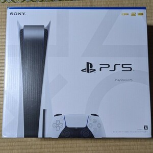 playstation5 中古品 PS5 プレイステーション5 sony