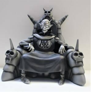 【現状品】ドラゴンボール トイフェス限定 ピッコロ大魔王 ブラックVer