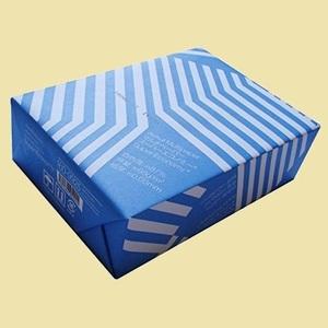 大人気 新品 未使用 A6 コピ-用紙 J-BM 500枚 上質紙 白色度87% 紙厚0.09mm