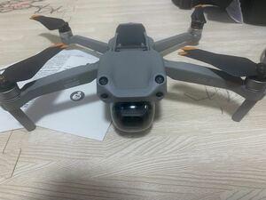 Mavic Air2S FLY MOREcombo Drone マビック 空撮
