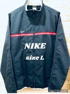 売り切り価格!NIKE ナイロンジャケット トラックジャケット ジャージ セットアップ可 ナイロンパーカー adidas