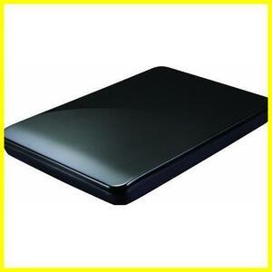 【未開封】 ブラック 2.5型 USB3.0接続 SSD/HDDケース 玄人志向 ACアダプター不要/ネジ止め不要のスライド式 USB3.0 ブラック