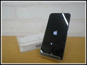 9286T アップル APPLE iPod touch 64GB Black 第5世代 Model A1421 MD724J/A 黒系