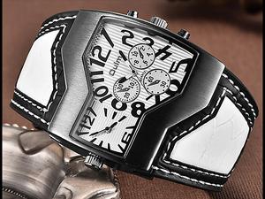 36 b 新品★腕時計 高級 レア品 多機能 nixon系 人気ブランド 紳士 メンズ ビジネス ミリタリー 軽量 美しすぎるデザイン 限定品 1