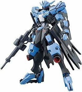 新品HG 機動戦士ガンダム 鉄血のオルフェンズ ガンダムヴィダール 1/144スケール 色分け済みプラモデル4V3L
