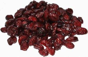 新品1kg クランベリー アメ横 大津屋 業務用 ドライ ナッツ ドライフルーツ 製菓材料 Cranberry くらAZIQ