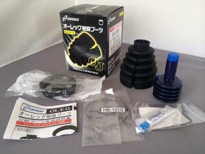 Tanto L375S L385S without turbo NA drive shaft boot outer side Oleg division type OJ-037GK 04425-B2111 08030-K9000