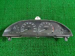 KRPS13 RPS13 180SX meter ASSY
