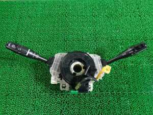 Z27A Colt Ralliart VERSION R steering gear dimmer switch