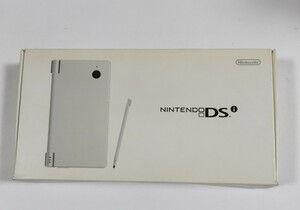 Nintendo ニンテンドーDSi ホワイト