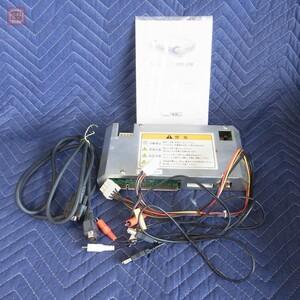 Capcom /CAPCOM Sega NAOMI for JVS-JAMMA conversion Capcom converter cable . set [20