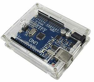 ポケモン 剣盾 マイコン USBケーブル 組立済みアクリルケース付き 色タマゴ 自動 孵化 乱数 ソード シールド switch lite