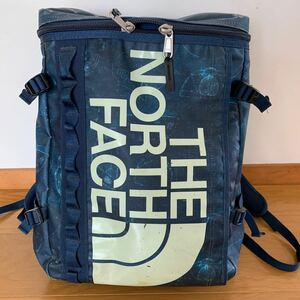 THE NORTH FACE BCヒューズボックス