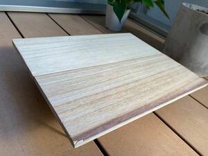 【ソロキャン】折り畳み式ミニテーブル キャンプ コンパクト テーブル 折りたたみ ソロ アウトドア キャンプ 自然木