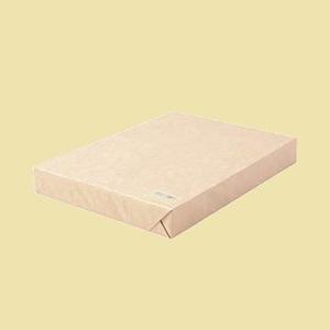 ラスト1点 新品 コピ-用紙 ふじさん企画 1-3X 100枚 A3-100-J135 A3 日本製 厚紙 「最厚口」 白色 両面無地 上質紙 135kg 白色度85%