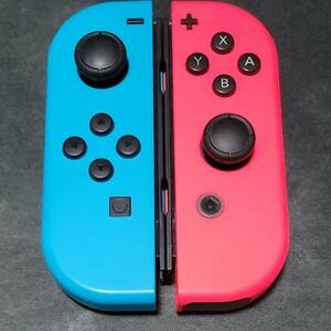 ジョイコン Nintendo Switch Joy-Con ジャンク