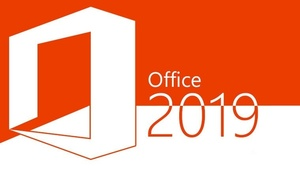 【いつでも即対応】Office 2019 Professional Plus プロダクトキー 正規 32/64bit 認証保証 Access Word Excel PowerPoint サポート付き