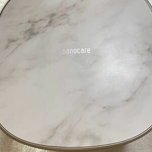スチーマー ナノケア / 温冷・化粧水ミストタイプ EH-SA0B-N (ゴールド調)