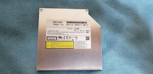 Panasonic ブルーレイドライブ UJ240