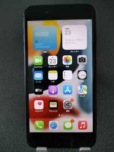iPhone8Plus 【256GB】【SIMロック解除フリー】【3300mAh 大容量新品バッテリー】【新品液晶パネル】